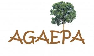 agaepa