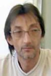 Léo Urbini